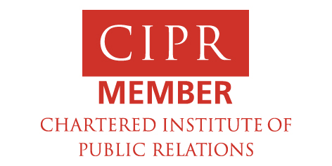 CIPR Member | Chartered Institute of Public Relations