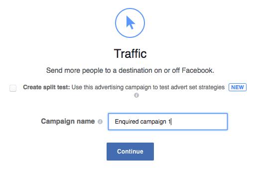 Facebook Ad Traffic  Paul Green's MSP Marketing