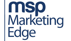 MSP Marketing Edge