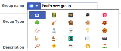 Guide to creating a Facebook Group   Paul Green's MSP Marketing