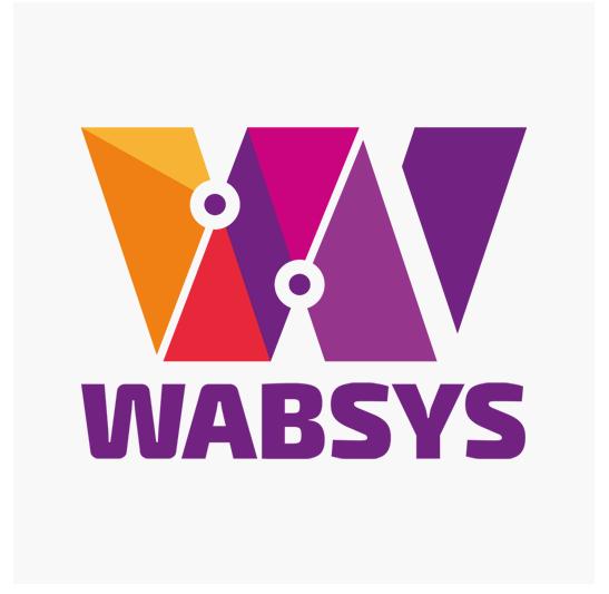 Wabsys