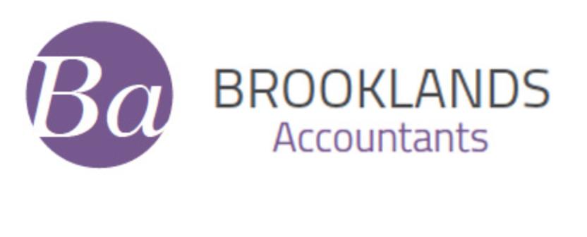 Brooklands Accountants | Paul Green's MSP Marketing