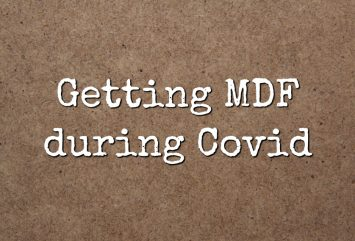 Video: Getting MDF (Marketing Development Funds) during Covid