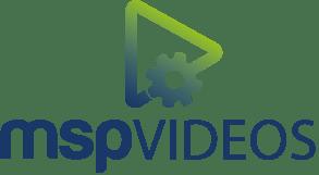 MSP Videos   Paul Green's MSP Marketing