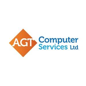 AGT Computer Services