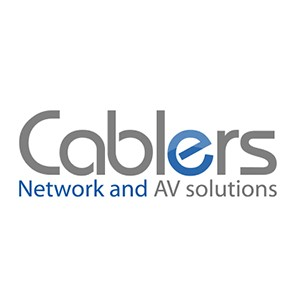 Cablers