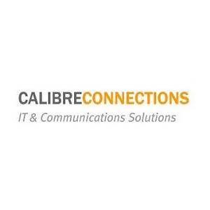 Calibre Connections