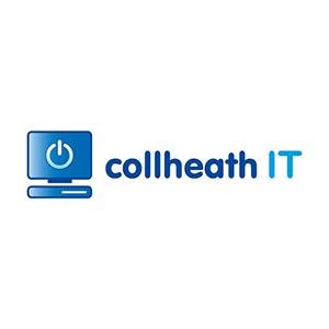 Collheath IT