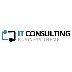 DG Technology Solutions