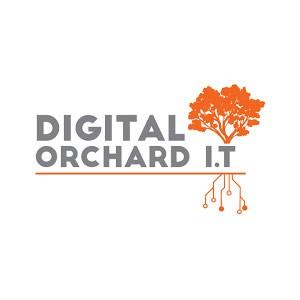 Digital Orchard IT