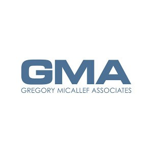 Gregory Micallef Associates