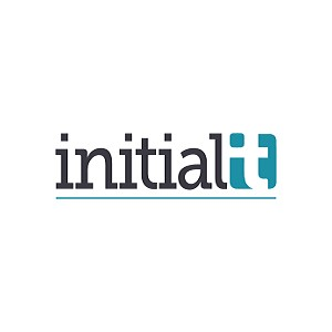 Initial IT Solutions