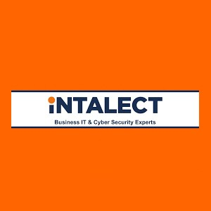 Intalect