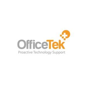 OfficeTek