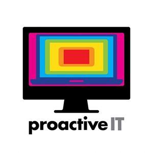 Proactive IT ltd