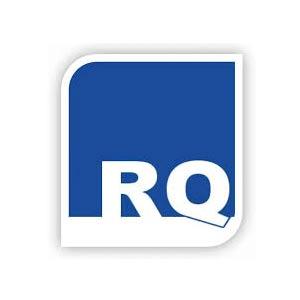 The RQ Consultancy