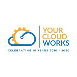 Your Cloud Works
