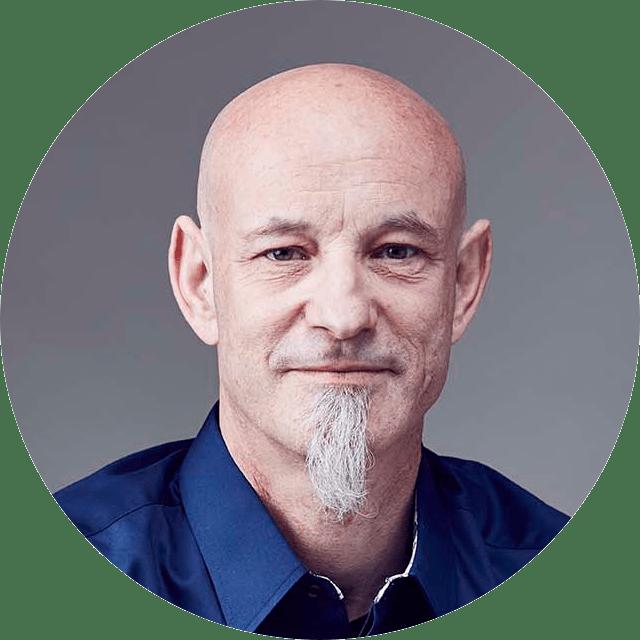 Ben Schneider | ITGuys