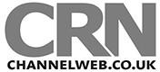 CRN channelweb.co.uk   Paul Green's MSP Marketing
