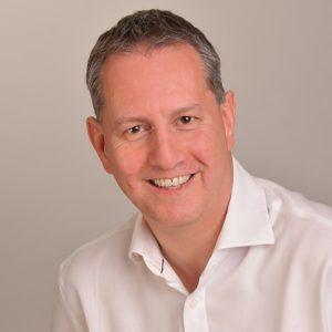 Featured guest John Clark