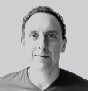 Reuben Swartz is the guest on Paul Green's MSP Marketing Podcast