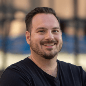 Colin Knox is the guest this week on Paul Green's MSP Marketing Podcast