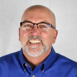 Richard Wingfield is a guest on Paul Green's MSP Marketing Podcast